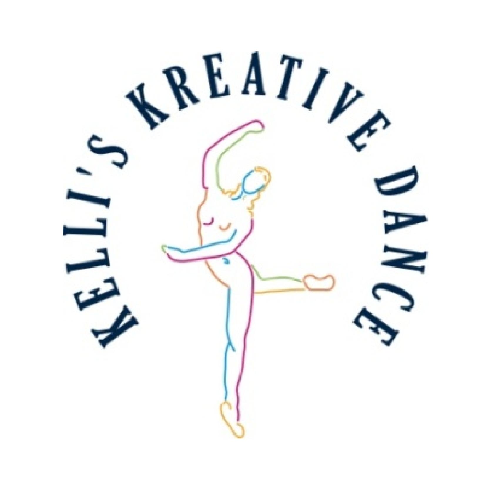 Kelli's Kreative Dance Revue
