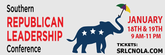 Southern Republican Leadership Conference