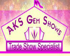 AKS Bead & Gem Show