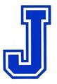 Jesuit HS Graduation