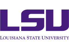 LSU Law Center Conference