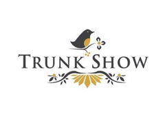 Smocktions Trunk Show